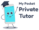 Pocket Private Tutor